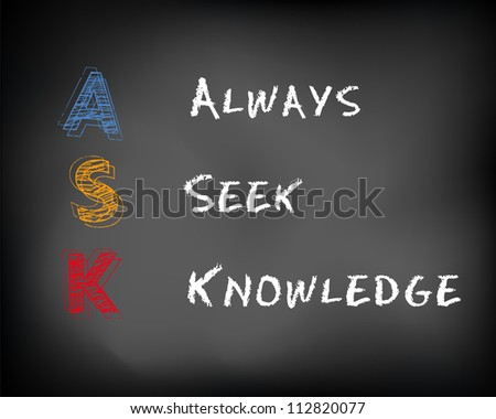 Seek signs Stock Photos, Images, & Pictures | Shutterstock