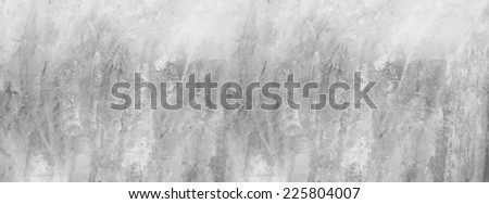 Concrete texture background and grunge texture - stock photo