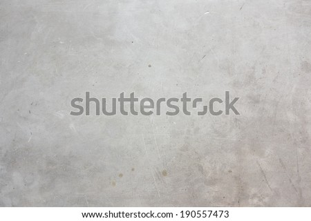Concrete texture background,grunge texture - stock photo