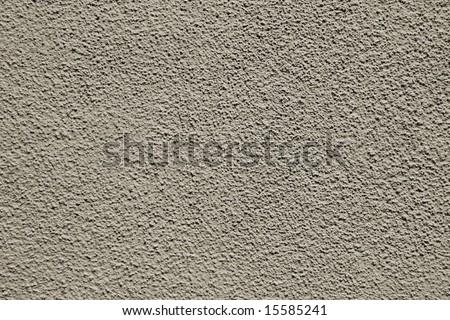 Concrete texture background pattern - stock photo