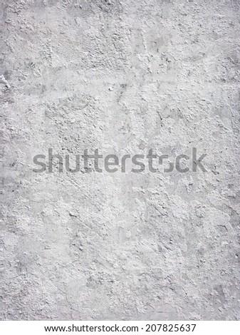 Concrete texture. Hi res background. Hi res. - stock photo