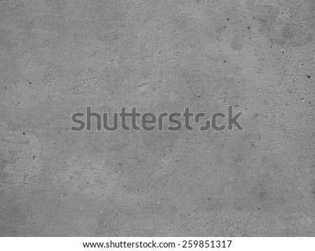 Concrete texture useful as a background - stock photo