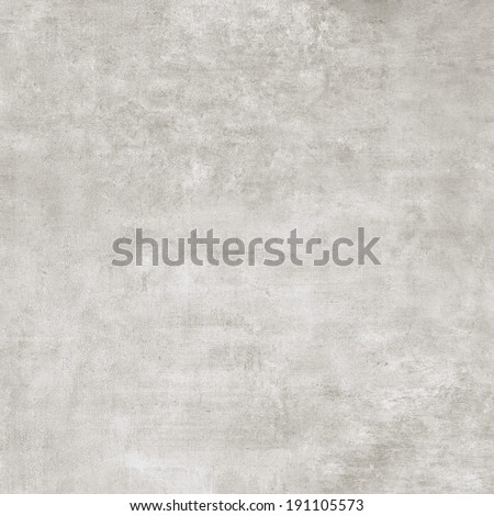 concrete texture wall gray background - stock photo