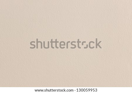 concrete wall texture or background - stock photo