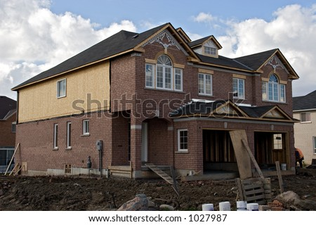construction 14. - stock photo