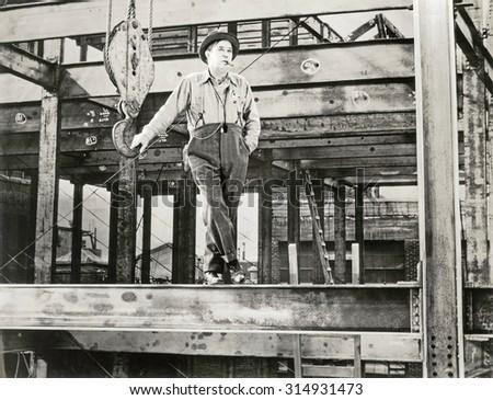 everett collection's portfolio on shutterstock