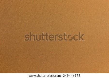 Copper alloy texture close up, made from gold silver and copper bronze - stock photo
