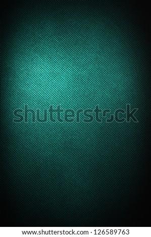 corduroy polipropylen background or texture - stock photo