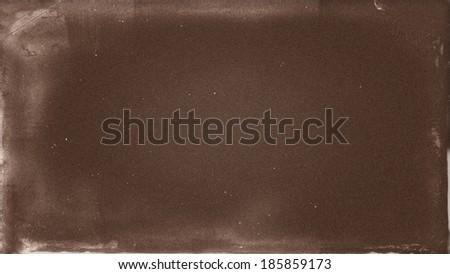 Cork board background - texture illustration - stock photo