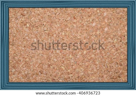 cork bulletin board in a wooden frame, isolated. cork bulletin. cork bulletin. cork bulletin. cork bulletin. cork bulletin. cork bulletin. cork bulletin. cork bulletin. cork bulletin. cork bulletin.  - stock photo