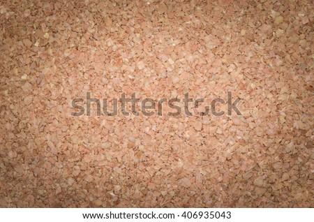 cork texture - closeup. cork background. cork background. cork background. cork background. cork background. cork background. cork background. cork background. cork background. cork background. cork - stock photo