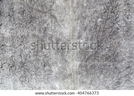 Cow leather, suede texture background - stock photo