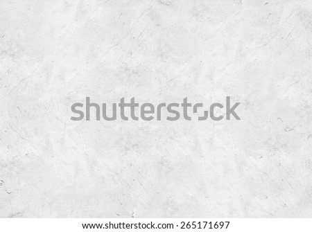 cracked wall texture - stock photo