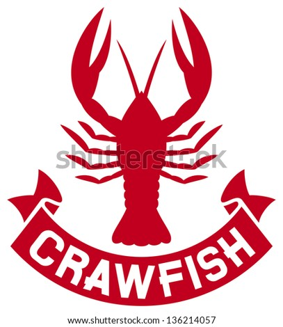 Crawfish Stock Photos, Images, & Pictures | Shutterstock