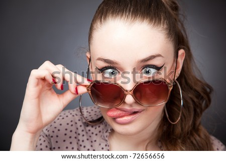arabian girls indian lesbian clip