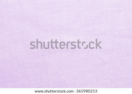 creased pink color harsh fabric textile texture background:detail of crumpled burlap backdrop:rustic seamless pattern canvas structure clothing concept:soft color of linen textile wallpaper picture - stock photo