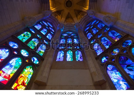 Created for concepts related to faith and religion - stock photo