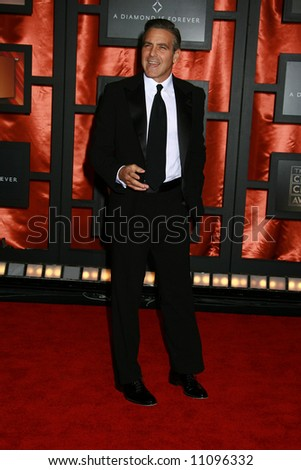 Critics Choice Awards held at the Santa Monica Civic Auditorium, Los Angeles - stock photo