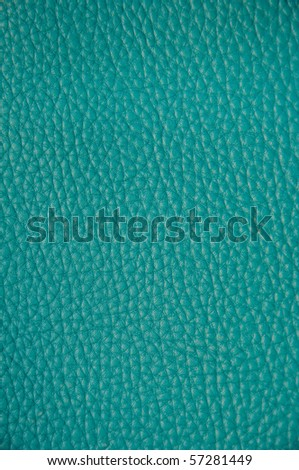 Crocodile leather texture - stock photo