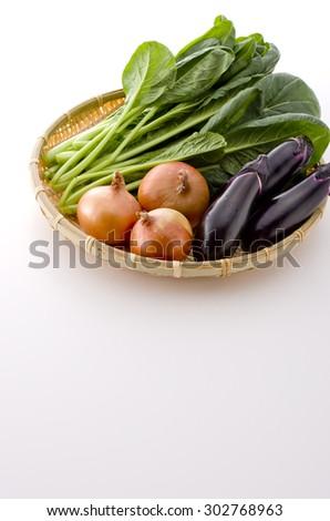 crop - stock photo