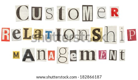 Cutout Letters Stock Photos Images Amp Pictures