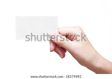 cut-away - stock photo