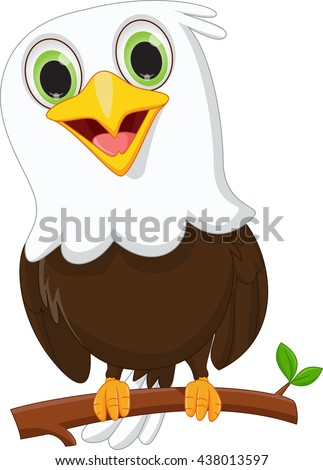 Baby Hawk Stock Photos, Images, & Pictures | Shutterstock