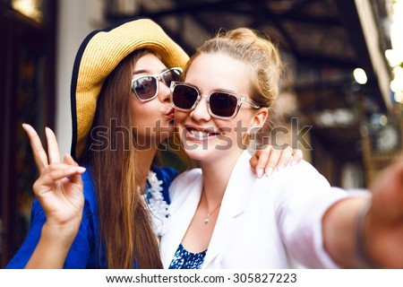 Friendship Stock Photos, Images, & Pictures | Shutterstock
