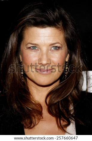 Daphne Zuniga at the Los Angeles Gay & Lesbian Center Honors Rachel Zoe held at the Sunset Tower Hotel, California, United States on January 23, 2012. - stock photo