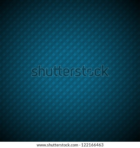 dark abstract background - stock photo