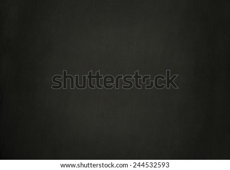 Dark Background with texture - stock photo