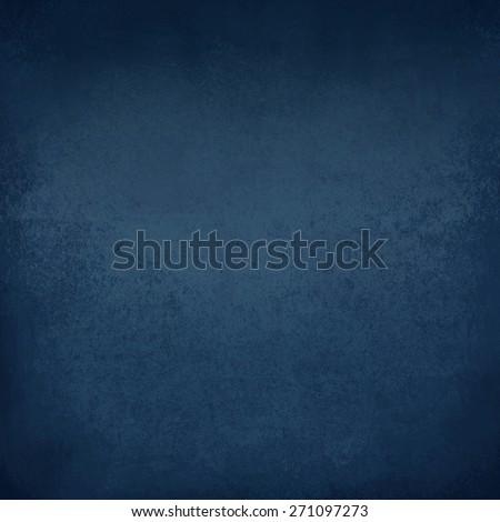 dark blue pattern - stock photo