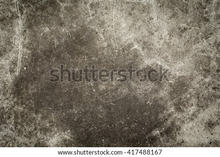 dark blue texture may be used for background - stock photo