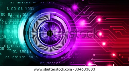 dark green purple red Light Abstract Technology background for computer graphic website internet and business.circuit. illustration. abstract digital . silver. infographics. motion move blur.neon. eye - stock photo