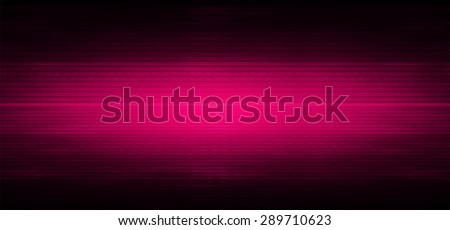 dark pink metal texture abstract background. Light Abstract Technology background for computer graphic website internet and business - stock photo