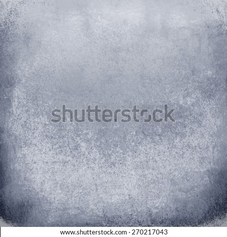dark purple light wall - stock photo