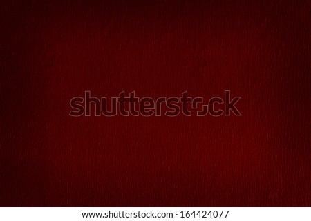 dark red background with texture - stock photo