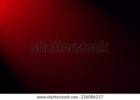 dark red texture - stock photo