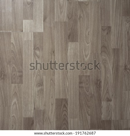 Dark Wood tile texture background - stock photo