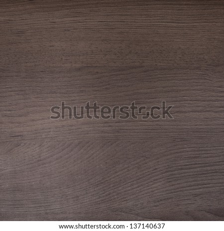 Dark wooden surface as abstract texture background - stock photo