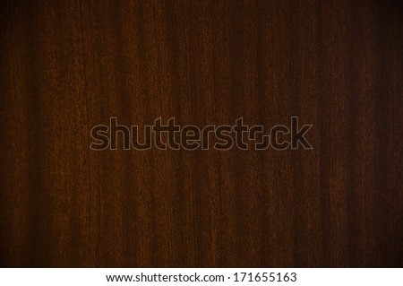 dark wooden texture dramatic light, natural pattern - stock photo