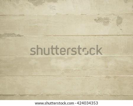 De focus background of bedroom interior - stock photo