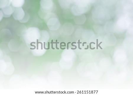 De-focused lights multicolored, Backgrounds - stock photo