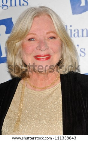 """Debra Mooney at the """"Dinner With Friends"""" Cocktail Party benefiting the Alliance for Children's Rights. Eight-18, Toluca Lake, CA. 04-24-07 - stock photo"""