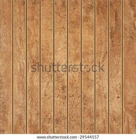 decorative cutting bar background - stock photo