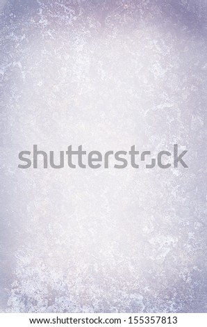 Decorative Light  Background. Textured Background for certificates and posters. - stock photo