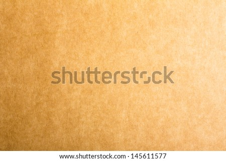 Decorative Paper Texture - stock photo