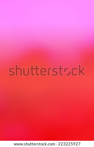 Defocused abstract artistic background for celebration  - stock photo