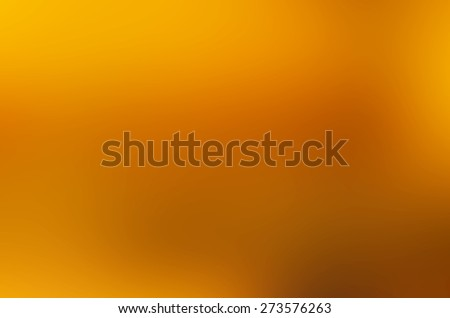 Defocused abstract light background with smooth beautiful gradient for design your landing page or other - stock photo