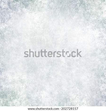 Designed grunge paper texture, background - stock photo
